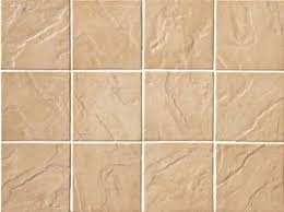 kitchen wall tiles. Chartres Beige Kitchen Wall Tiles