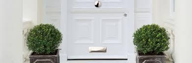 front door knob. External Door Fittings Front Knob K