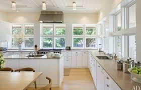architectural kitchen designs. Architect And Decoration Medium Size Kitchen Design Luxury Architectural Kitchens Island Designs. Designs E