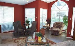 Green Tree Offers 1 And 2 Bedroom Apartments For Rent In The Woodlands,  Texas With 1 Or 2 Bathrooms. Green Tree Floorplans Are Priced Between $685  And $1210 ...