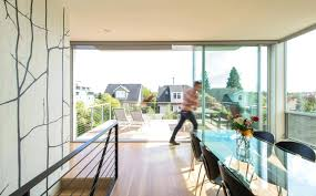 operable glass walls build blog regarding exterior glass wall panels exterior glass walls operable exterior glass