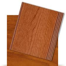 Wilsonart Laminate Cross Reference Chart Melamine Laminate Wci Stain Color Match Reference