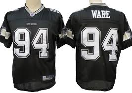 - nfl Cowboys Dallas Men Sk0912 Nfl 920655 Jerseys Shop Cowboys Black fcfacacbdbcac|Ranking The NFL's Top Safety Groups