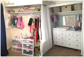 dresser ikea hemnes two points for honesty finished girls room closet