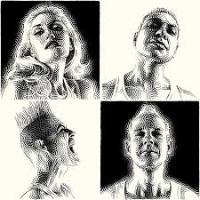 <b>No Doubt's</b> stream on SoundCloud - Hear the world's sounds