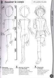 Plus De 25 Id Es Tendance Dans La Cat Gorie Femme Manga Sur