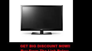 lg 3d tv. review lg 42lm3700 42in 1080p 60hz led 3d tv w/ soundbar cheap lg 3d tv | led 55 price list