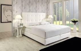 modern upholstered beds. Perfect Modern Modern Upholstered Bed Claudio Inside Beds O