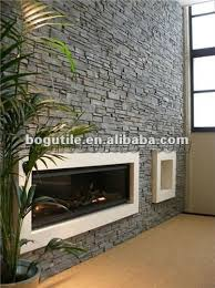 Small Picture Artificial Tiles Front Wall Buy Tiles Front WallTiles Front