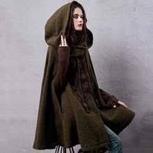 <b>artka winter</b> coat