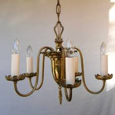 hanging real candle chandeliers lamp world