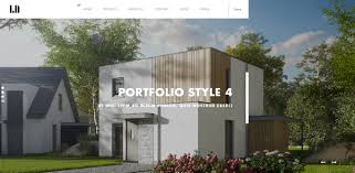 Small Picture 12 Best Interior Design Architecture Themes for WordPress