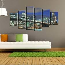 vertical wall art landscape six panel piece famous large vertical wall art canvas prints drawing vertical wall art
