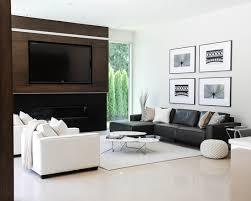 ... Modern Living Room Designs 2014,trending/2014 living room designs ...