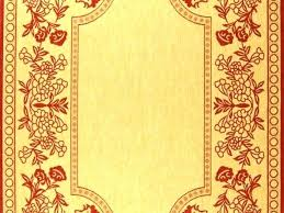decorative fabulous french country area rugs 20 style rug home depot cottage fl furnitures philippines french