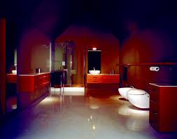 track lighting in bathroom. Bathroom Track Lighting For Top Fixtures Lights Pottery In O
