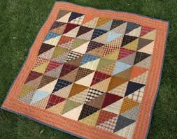 Finished plaid quilt (and other random stuff   Plaid quilt, Plaid ... & Diary of a Quilter - a quilt blog: Finished plaid quilt (and other random Adamdwight.com