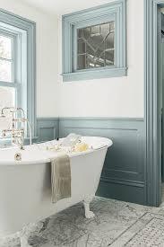 Bathroom Designer Tiles Cool Decorating Design
