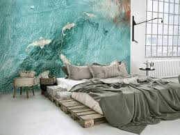 most unusual wall coverings for every