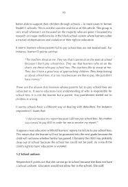short essay about beauty dresses