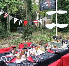 pirates of the caribbean decor pirate party for captain theme decorations .  pirates of the caribbean decor ...