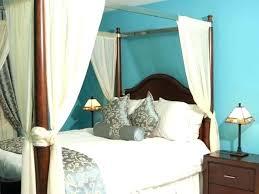 kids canopy bed curtains – danawa.info