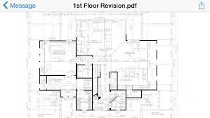 four gables house plan. House #18 C N Four Gables Garden Web Forum Plan U