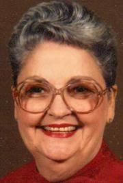Minnie Kathleen Dennis - Obituaries - Lubbock Avalanche-Journal - Lubbock,  TX