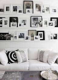 vibrant idea ikea wall frames home decorating ideas art extraordinary sizes picture uk australia canada ribba