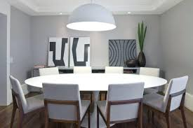 medium size of dining table ikea malaysia small tables olx and chairs white marble round