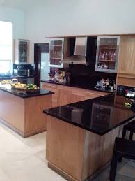 Kitchen Remodeling Miami Fl Ideas For Modern Designers Ideas Kitchen Designers Miami
