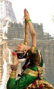 culture is so important in understanding other people india culture incredible india le