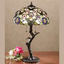 vintage stained glass hanging lamp shade pink tiffany lamp tiffany floor lamps for stained glass tiffany lamp patterns