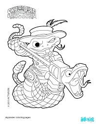Spyro Coloring Page At Getdrawingscom Free For Personal Use Spyro