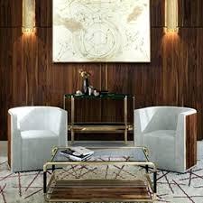 Italian design furniture brands Poliform Quality Modern Furniture Brands Luxury Unique High Opinion Couch Ideas Italian Designer Manufacturers Mybiosme Quality Modern Furniture Brands Luxury Unique High Opinion Couch