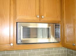 12 inch deep countertop microwave misc cabinets l
