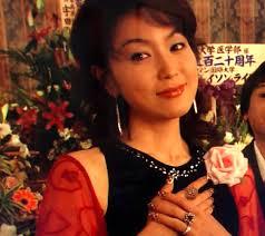 الوسم 矢田亜紀子 على تويتر