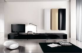 Wall Mounted Living Room Furniture Furniture Awesome Scandinavian Living Room Top Design Ideas Idolza
