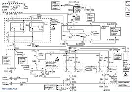 1996 accord wiring diagram wiring diagrams best honda accord wiring diagram on honda accord ignition wiring diagram 1996 honda accord 1996 accord wiring diagram