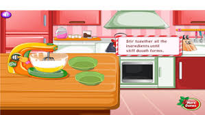 Cake Maker Cooking Games Apps On Google Play