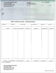 Free Paystub Templates New Create Print Out Pay Stubs Picture Of Check Stubs AccuStaff
