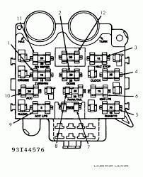 Car electrical wiring jeep jk instrument cluster wiring diagram car electrical pat jeep jk instrument cluster wiring diagram