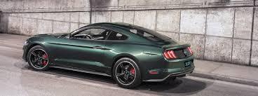 2018 mustang bullitt. Contemporary 2018 And 2018 Mustang Bullitt D