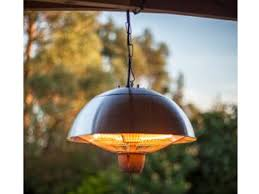 hanging patio heater. Wonderful Hanging Patio Heater Sunglo Natural Gas Outdoor Heaters G