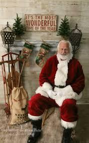 Christmas Picture Backdrop Ideas Best 25 Santa Photo Ideas Ideas On Pinterest Xmas Crafts Kids
