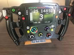 Bitte korrigieren sie ihre eingaben in den folgenden feldern: Red Bull Formula One Max Verstappen 2019 Replica Catawiki