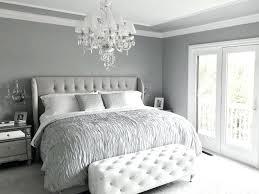 swarovski crystal home decor home decorators collection catalog