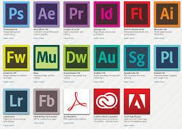 Adobe Design Premium 6 Are Adobe Creative Cloud Cc Files Backwards Compatible