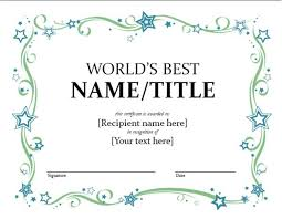 Microsoft Word Templates Gift Certificates Online Gift Certificate Template Free Gift Certificate Templates