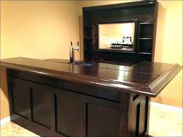 living room bars furniture. Bar For Living Room Cabinet Mini Furniture Kitchen Cabinets Menards Bars O